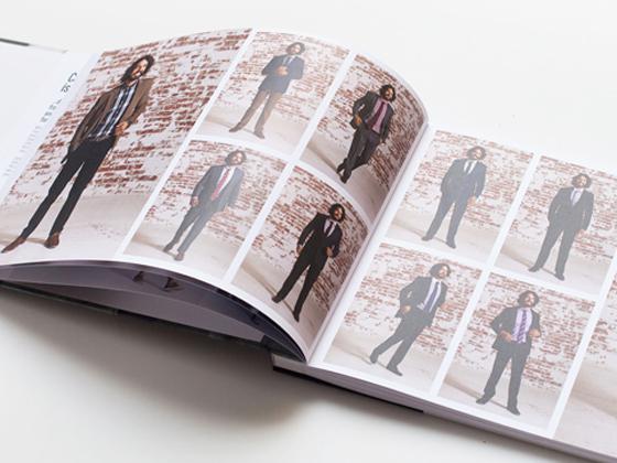 Cambridge Clothing CambridgeKit Document Design Inside 1