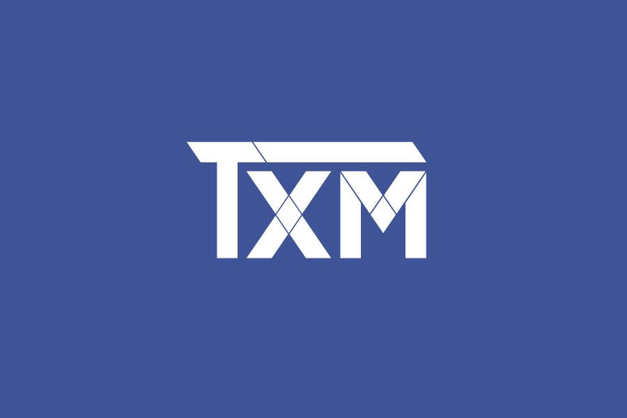 TXM Lean Solutions Branding