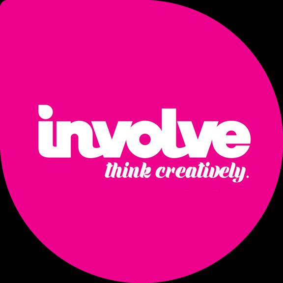 Involve Creative